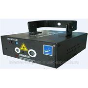 Big Dipper K005RGB твердотельный лазер с диодной накачкой
