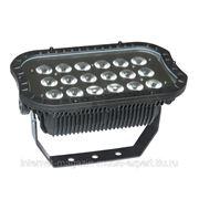 Involight LED ARCH400T архитектурный заливной LED светильник