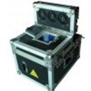 Генератор тумана фото