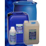 Universal Effects XT-Bubble Fluid CC концентрат для генераторов мыльных пузырей