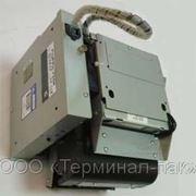 ККТ Фискальный регистратор PayPPU-700K, c ЭКЛЗ в Перми. фото
