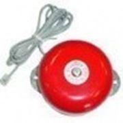 Звонок для принтеров SRP-270/SRP-275/SRP-350/SRP-131 фото