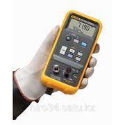 FLUKE 719 30G - калибратор давления со встроенным электрическим насосом фото