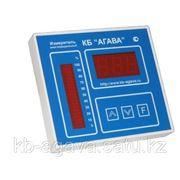 Измеритель многопредельный избыточного давления/разрежения АДН/АДР погрешно фото