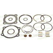 Набор для ремонта компрессора Д-144, Д-65 МТЗ,ЮМЗ,Т-40