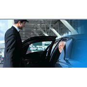 Такси и малолитражные такси