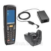 K-MC2180-CS01E-CRD Терминал Motorola MC2180 фото