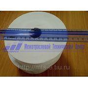 Кассовая лента термочувствительная 80*26*200 термо слой наружний