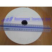Кассовая лента термочувствительная 80*26*180 термо слой наружний