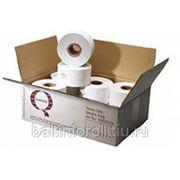 Бумага для электронной очереди Q-matic 60х100х25 фото