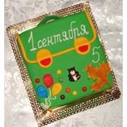 Торты на заказ Алматы фото