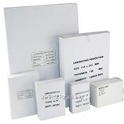Бумага для ламинирования Laminating A4 125 micron 100 sheets фото