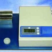 Прибор для контроля коэффициента трения глинистых корок ФСК4Э