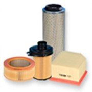 Фильтры для компрессоров фото