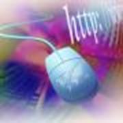 Доступ во всемирную сеть Интернет, к ресурсам глобальной сети, услуги передачи данных фото