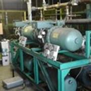 Промышленные водоохлаждающие установки наладка ремонт фото