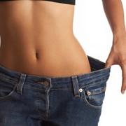 Персональный диетолог. Похудение без голодовок! фото