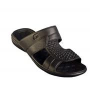 Обувь пляжная мужская 074 фото
