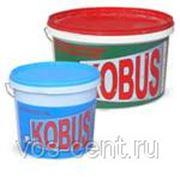 Полиакриловая Гидроизоляция Kobus Инструкция - фото 11