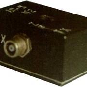 Вибродатчик двухкоординатный АП-5 фото