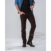 Мужские джинсы № 3626 фото