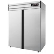 Шкаф холодильный Grande CB114-G фото