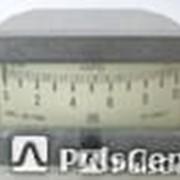 Тягомер ТММП-52-М2-У3 16кПа фото