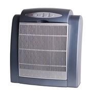 Очиститель-ионизатор воздуха Aircomfort XJ-2800 фото