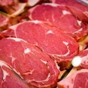 Мясопродукты фото