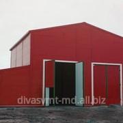Garaje in Moldova ,cumpar ,constructii la comanda фото
