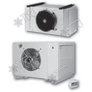 Сплит-система Technoblock KBK 1000 фото