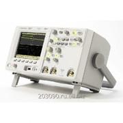 Осциллограф, 200 МГц, 4 канала Agilent Technologies DSO1024A фото
