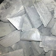 Лантан металлический, марка ЛаМ-1 фото