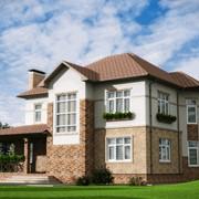 Дизайн экстерьеров зданий Крым фото