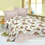Бязь постельная оптом, бязевые ткани оптом купить Одесса фото