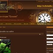 Многоязычные сайты и порталы фото