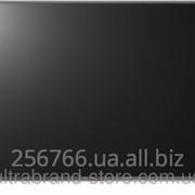 Телевизор LG 32LB563V фото