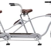 Велосипед Тандем Schwinn 26 модель TANGO TANDEM фото