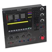 ЧПУ WL4M для 24К40 взамен 2с42 фото