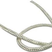 Шнур плетеный полиамидный Коломна фото