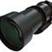 Ультрадлиннофокусный объектив 4.0-7.2:1 long zoon lens фото