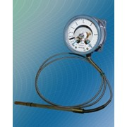 Термометры манометрические ТМ2030СГ фото