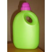 Бутылка 11-1000 Ш фото