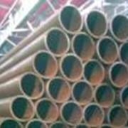Труба водогазопроводная фото