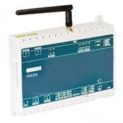 Программируемый логический контроллер Овен ПЛК323-220.03.01-CS-WEB фото