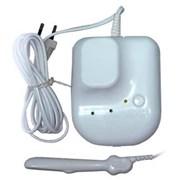 Прибор для лечения предстательной железы фото
