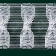 Гардинная лента 11531/150/1 фото