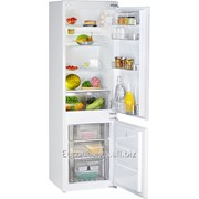 Холодильник Frigorifero incasso FCB 320/MSL SI A+ Da Incasso фото