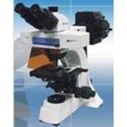 Микроскопы инструментальные фото