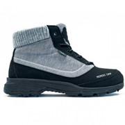 Зимние ботинки с шипами Safe Walker фото